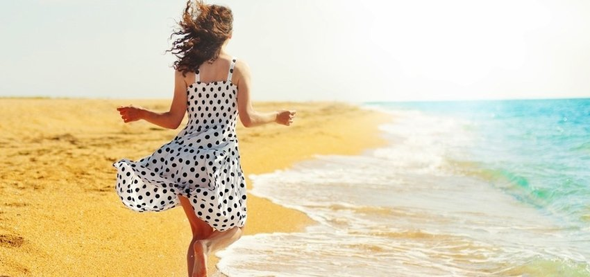 Twelve Habits Of Happy, Healthy People Who Dont Give A -8686