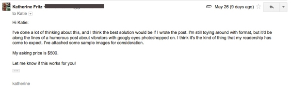 email5 copy