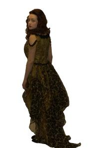 costumes  614 (2)