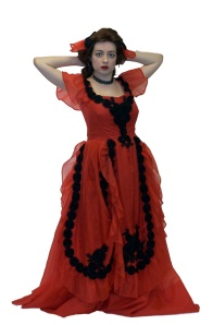 costumes  617 (2)