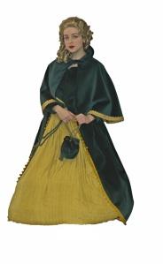 costumes  620 (1)