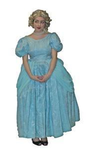 costumes  623