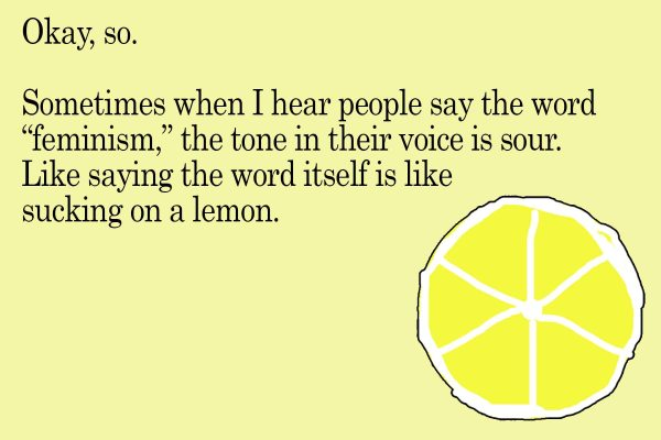 lemonface1