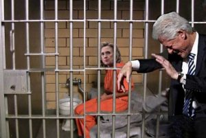 behind-bars-300x201