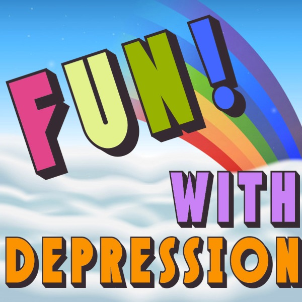 fun with depression